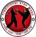 TKM NJ logo